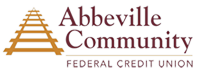 Abbeville Community FCU