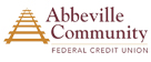 Abbeville Community Federal Credit Union